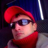 Sergey  Tsofnas