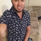 Hector Javier Leon Perez