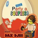 DAX DJ www.family-house.net