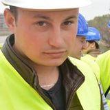Radu Constantin Finariu