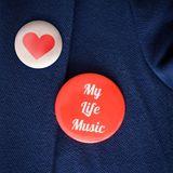 MyLifeMusic