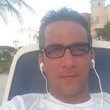 Karim Elshennawy