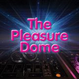 The Pleasuredome 42 with Steve Hart