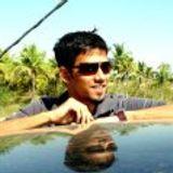 Rachit Shetty