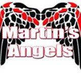 Martin's Angels