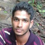 Sooraj Kallupadathu