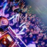 Dubl K - Droppin' Bombs Mixtape (April 2011)