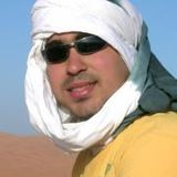 Mounim El Omari