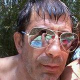Ramon Puente Prado