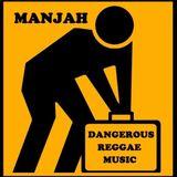 ManJah