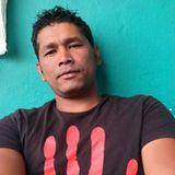 Nizam Deen