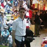 ذياب الكردي