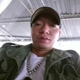 Manh Cao