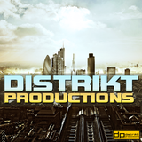 DistriKt Productions