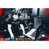 DeejayDFM