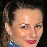 Cristina Alexandra
