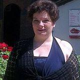 Gina Leanza