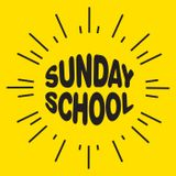 DJs Pareja & Tom Tom Clubber | Sunday School Sessions Episode: 049