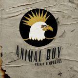 AnimalBoyRadio