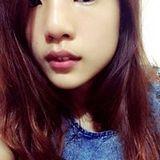 Pei Lin