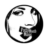 PottyMouthMusic