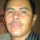 Juan Alvarez Muro