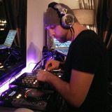 DJ Geronimo