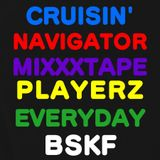 BSKF R-RATED MIX vol.1