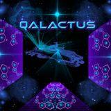 Qalactus