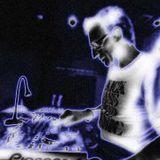 DJ Felipe MTL