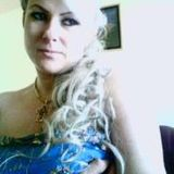 Alyona Baranova