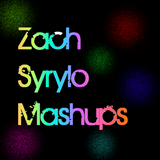 Zach Syrylo