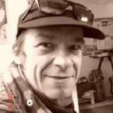 Eric DaCapo