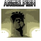 Angelfish Classic 90's Hip Hop Mix