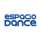 Espacio Dance