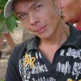 Евгений Исламов