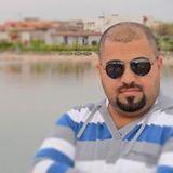 Samir Alhamdani