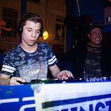 DJ TvS
