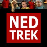 Ned Trek 29: Error Of Mercy