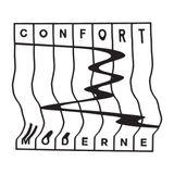 Le_Confort_Moderne