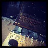 DJ Mike Bravo