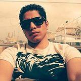 Tarek AlShaikh Suliman