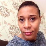Lesley Nicola Simpson-Gray