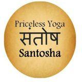 Saraswati mantra for creativity