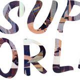 CiTR -- Sup World?