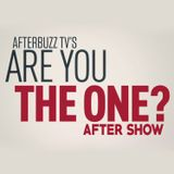 Are You The One? AfterBuzz TV