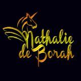 Nathalie de Borah Fanclub