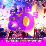 Club80sOfficial