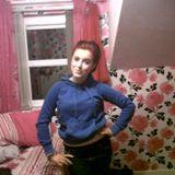 Alisha Beattie