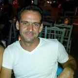 Nikos Vasioulas